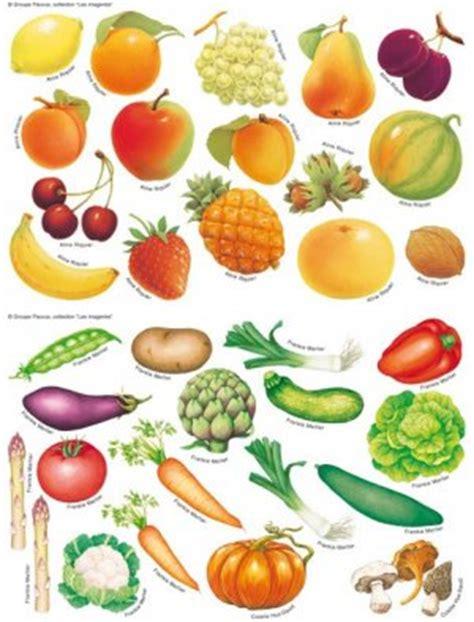 l馮umes cuisin駸 les l 233 gumes les fruits les mamans chr 233 tiennes