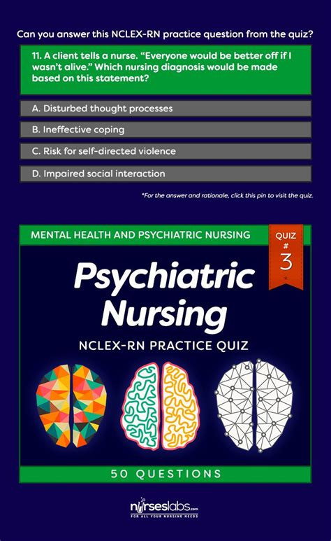 25 best ideas about psychiatric nursing on psych mental health nursing and