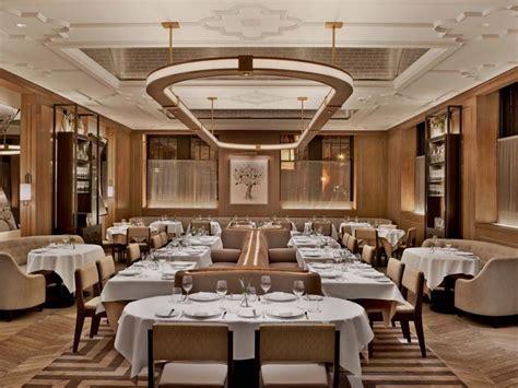 meyer davis 2656 best images about restaurant cafe bar design on
