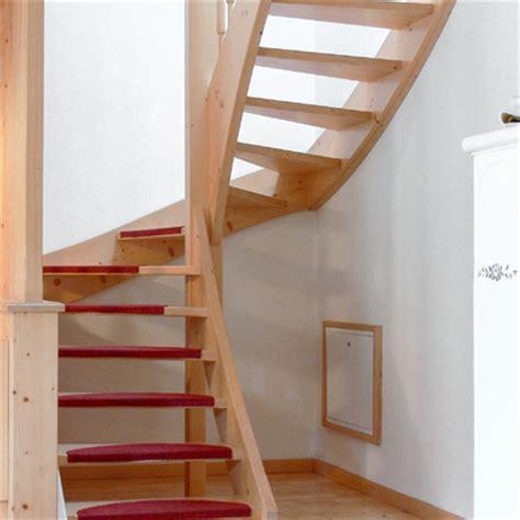 preventivo scala interna realizzare scala in legno consigli idee e costi