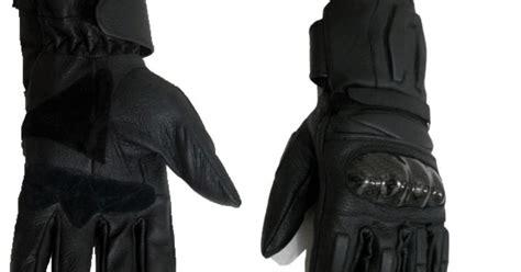 Sarung Tangan Karet Dijual Dimana perlengkapan motor touring sarung tangan cavelar