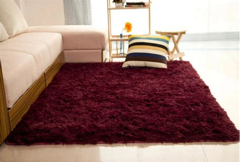 Fluffy Rugs For Living Room by Fluffy White Area Rug Area Rugs In Colorwhite Sizeu
