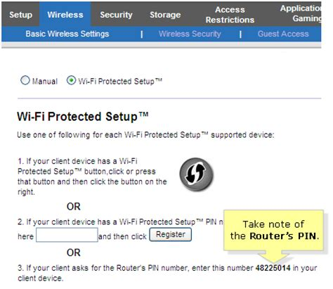 how to reset samsung printer wifi password linksys official support connecting devices using wi fi