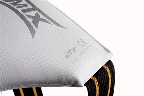 Simca Groin Guard Mtx Taekwondo mooto mtx groin guard approved protector takwondo