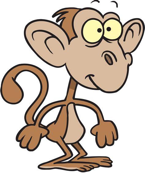 clipart monkeys monkey wallpapers 183 wallpapertag