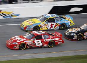 Web Connected Cars Bring Privacy Concerns Nascar Nascar Photo 23962577 Fanpop
