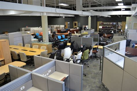 used office furniture illinois used office furniture dealers 28 images used office