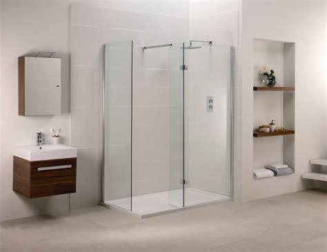 arredo bagno con doccia bagno con doccia arredo bagno realizzare bagno con doccia