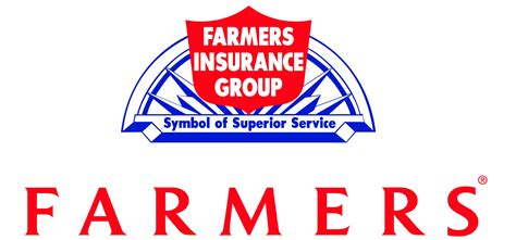 Farmers Insurance Group Logo   OHI Construction