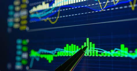 Forex Gap gat in de markt handelen gap trading in 2018