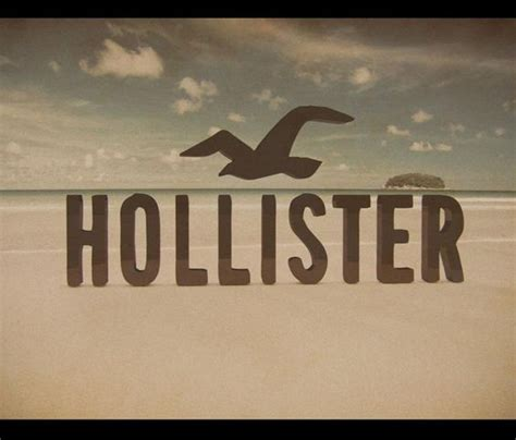 Hollister Gift Card - hollister logos and gift cards on pinterest