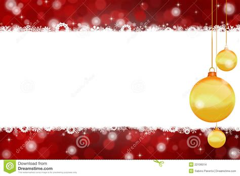 chrismas background stock images image 22106014