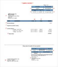 Invoice Paid Template by Paid Receipt Template 8 Free Excel Pdf Format
