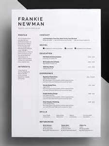 amazing resume templates amazing resume templates resume format pdf