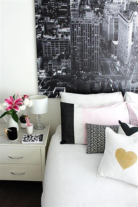 pink black and gold bedroom bedroom redagape crochet and design