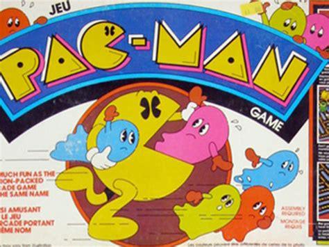 doodle jump brettspiel die besten videospiele und computerspielespiele