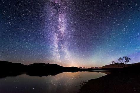 Kualitas Bagus 360 Do Brush 極光與星塵的一片天 是你夢寐以求的景象嗎 dcfever