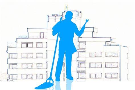 aumentos en los empleado domsticos 2016 90 por ciento de los trabajadores dom 233 sticos no tienen