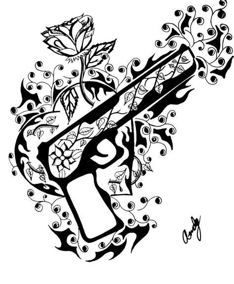 Guns N Roses 37 31 best guns n roses images on guns and
