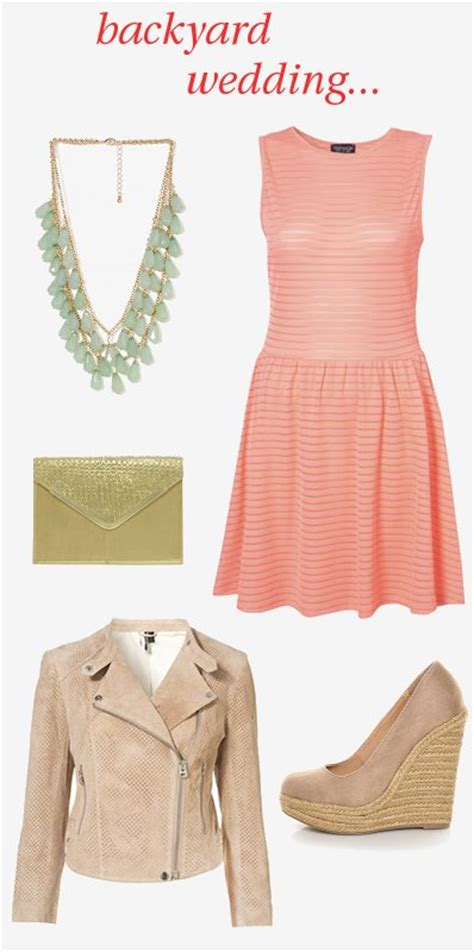 what to wear to a backyard wedding blending beautiful 187 what to wear to a backyard wedding