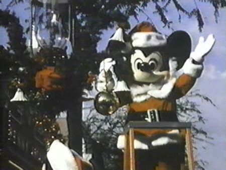 mickey s christmas carol 1983 freakin awesome network