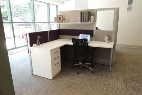 Office Furniture Killeen Tx Office Furniture Tx Office Furniture Design