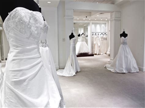 Bridal Boutiques In Philadelphia Pa - top bridal shops in philadelphia 171 cbs philly