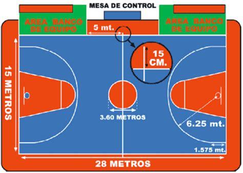 cuanto cuanto mide la cancha de basquetbol ipl 5 cricket wallpaper olics wallpaper