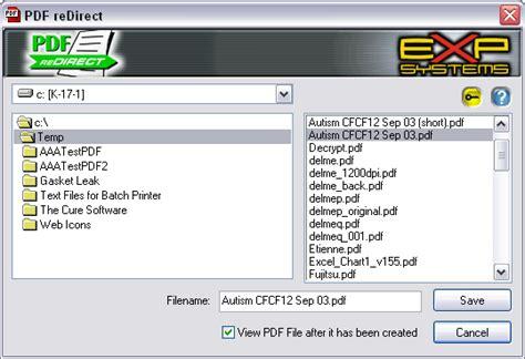 convert pdf to word filehippo djvu to pdf converter free download filehippo