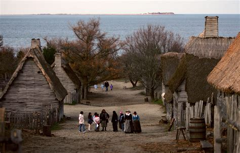 who established plymouth colony plymouth was the new colony founded in 1620