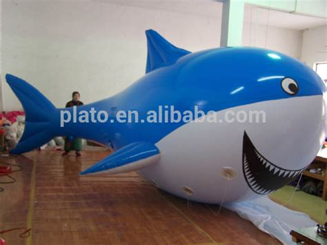 Seling Orca 10m sale 10m large blue whale for advertising event decoration buy