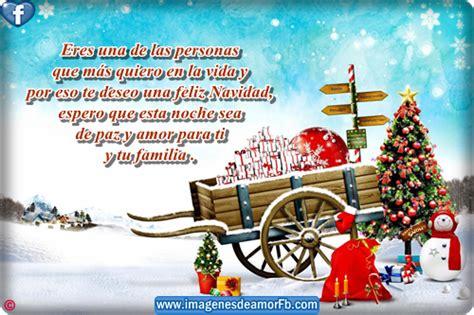 imagenes bonitas de navidad con mensajes frases bonitas de navidad imagui