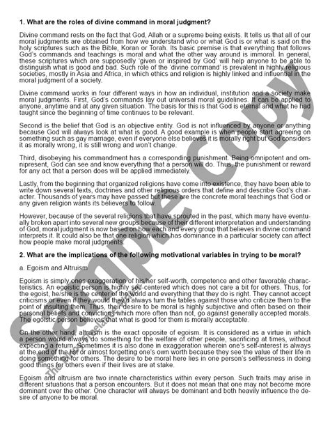 Writing An Academic Essay by Academic Essay The Freelance Writer