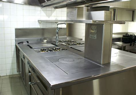 piano de cuisine professionnel piano de cuisine professionnel 28 images destockage
