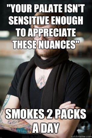 Barista Meme - barista meme memes