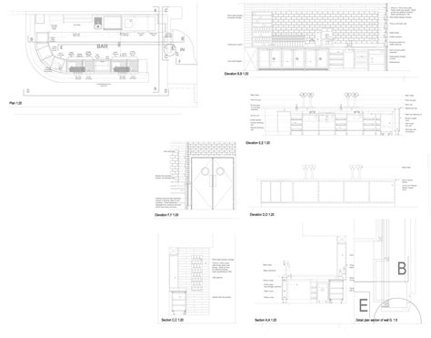 blackpool tower floor plan blackpool tower floor plan council building facade