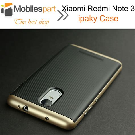 Ipaky For Xiaomi Redmi 3 which to buy for redmi note 3 pro xiaomi
