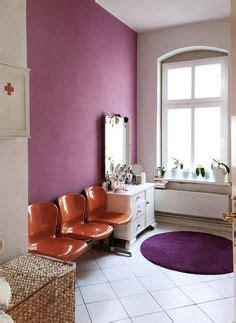 Wandgestaltung Badezimmer 3695 by Wohnen Wie Diesmal Mitglied Leelah