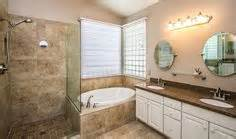 1000 images about bathroom remodel in gilbert az on