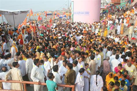 nirjala ekadashi nirjala ekadashi celebrated with enthusiasm it happens
