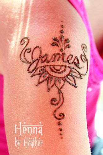 henna tattoo visalia ca best 25 shoulder henna ideas on henna