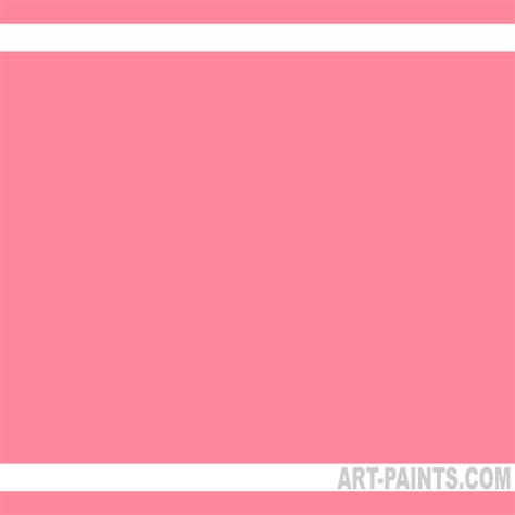 rose paint colors dusty rose standard airbrush spray paints amr 515