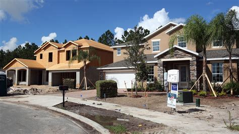 Orange County Housing Authority by Central Florida S Lack Of Affordable Housing Fuels Rise In Homelessness Orlando Sentinel