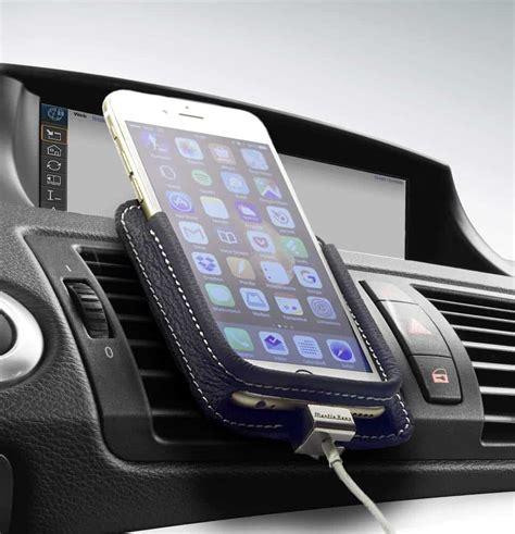 Car Holder berrolia car holder for iphone x iphone 8 plus 7 6s