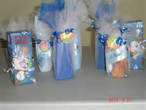 Baby Shower Door Prizes by Baby Shower Door Prizes Gift Wrapping Ideas
