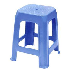 plastic stool chair suppliers plastic stool manufacturers suppliers exporters in india