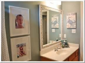 Boys Bathroom Ideas boys bathroom ideas large and beautiful photos photo to select boys