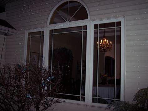 crestline windows stunning crestline sliding patio doors