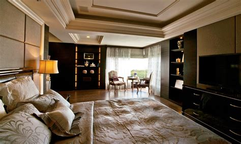home interiors bedroom contemporary classic home