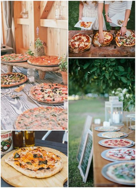 wedding budget for 150 guests 15 wedding food stations your guests will